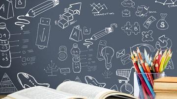 昆山杜克大学:2019年面向全球招收本科生