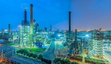 中国核工业大学建设新进展