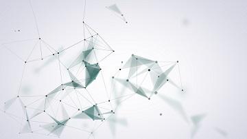 天津大学成立分子聚集态科学研究院