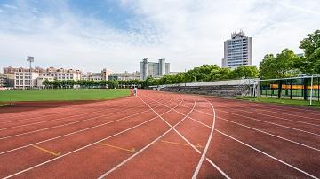 北京师范大学珠海校区正式获批,珠海分校2024年终止办学