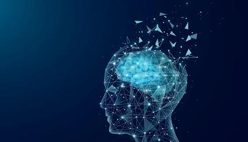 首师大成立人工智能教育研究院