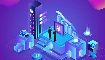 全国首批!甘肃首个计算机与人工智能学院成立