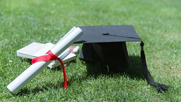 教育部:今年预计硕士生扩招18.9万,专升本扩招32.2万