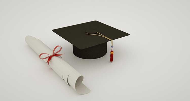 2021年普通高等学校部分特殊类型招生基本要求